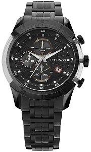 Relógio Technos Masculino JS15EQ/4P