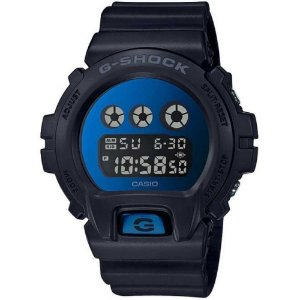 Relógio Casio G-Shock Masculino DW-6900MMA-2DR