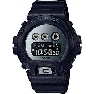 Relógio Casio G-Shock Masculino DW-6900MMA-1DR