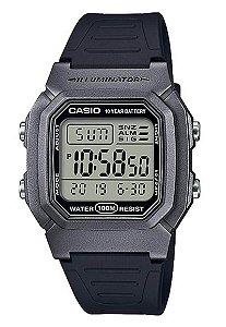 Relógio Casio Masculino W-800HM-7AVDF