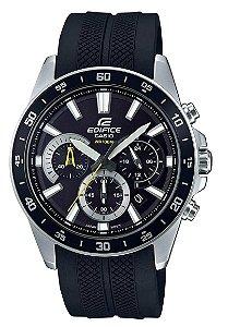 Relógio Casio Edifice Masculino EFV-570P-1AVUDF