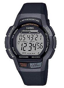 Relógio Casio Standard WS-1000H-1AVDF