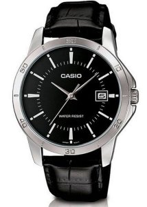 Relógio Casio Masculino Collection MTP-V004L-1AUDF
