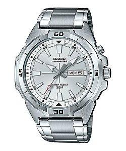 Relógio Casio Masculino Collection MTP-E203D-7AV