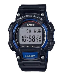 Relógio Casio Masculino W-736H-2AVDF