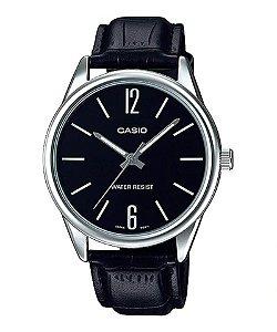 Relógio Casio Masculino MTP-V005L-1BUDF
