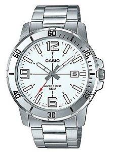 Relógio Casio Masculino MTP-VD01D-7BV