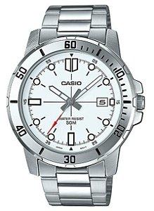 Relógio Casio Masculino MTP-VD01D-7E
