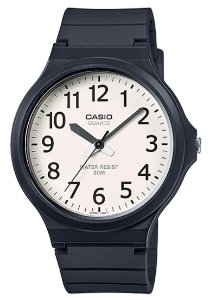Relógio Casio Masculino MW-240-7BV
