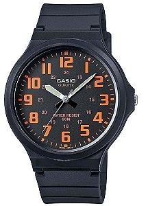 Relógio Casio Masculino MW-240-4BV