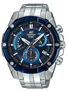 Relógio Casio Edifice Masculino EFR-559DB-2AVUDF