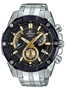 Relógio Casio Edifice Masculino EFR-559DB-1A9VUDF