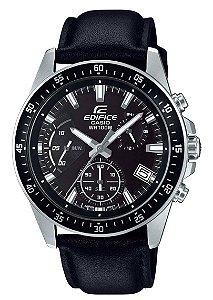 Relógio Casio Edifice Masculino EFV-540L-1AV