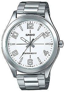 Relógio Casio Masculino MTP-VX01D-7BUDF