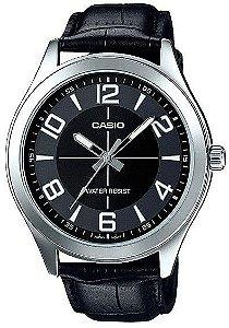 Relógio Casio Masculino MTP-VX01L-1BUDF