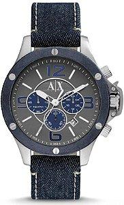 Relógio Armani Exchange Masculino AX1517/0CN
