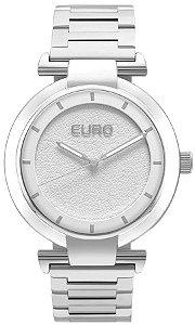 Relógio Euro EUY121E6AD/1K