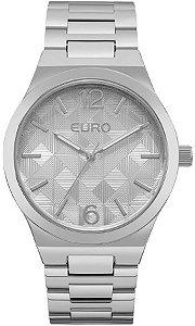 Relógio Euro Metal Trendy EU2036YLL/3K