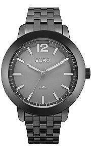 Relógio Euro Metal Trendy EUY121E6DM/4C