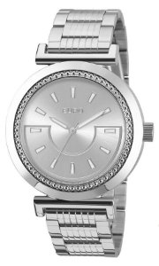 Relógio Euro Metal Trendy EU2039JA/1K