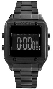 Relógio Euro Metal Trendy EUG2510AC/4P Digital