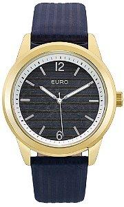 Relógio Euro Navy EU2033AO/2A