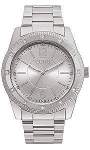 Relógio Euro Metal Trendy EU2035YMP/3K
