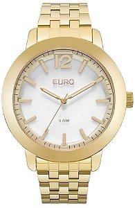 Relógio Euro Metal Trendy EUY121E6AA/4B