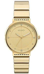 Relógio Euro Metal Glam EU2035YOA/4D