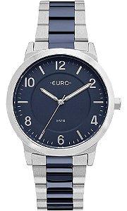 Relógio Euro Metal Trendy EU2036YLX/5K