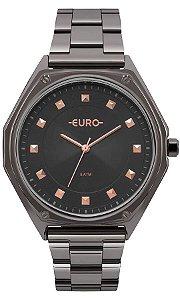 Relógio Euro Metal Trendy EU2035YOP/4C