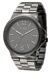 Relógio Euro Saragoça EU2036AJE/3C