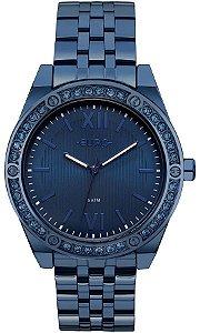 Relógio Euro Feminino EU2035YNP/4A