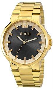 Relógio Euro Feminino EU2035YEE/4C