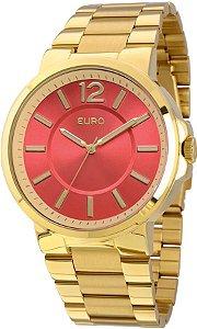 Relógio Euro Feminino EU2035LXM/4R