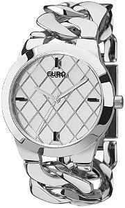 Relógio Euro Feminino EU2033AL/3K
