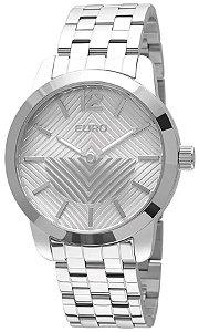 Relógio Euro Feminino EU2034AK/3K