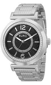 Relógio Euro Feminino EU2039JE/3P