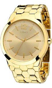 Relógio Euro Feminino EU2035LVB/4D