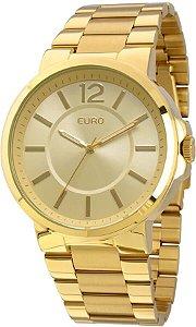 Relógio Euro Feminino EU2035XZK/2M