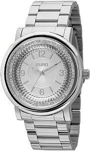 Relógio Euro feminino EU2035YDV/3K
