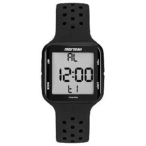 Relógio Mormaii Lab Digi MO6600/8P