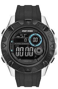 Relógio Mormaii Acqua Action Masculino MO9390/8A