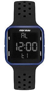 Relógio Mormaii Digi MO6600AB/8A