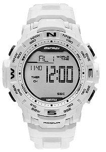 Relógio Mormaii Action Masculino MO1173E/8B