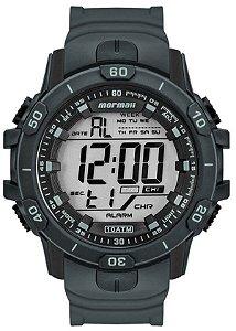 Relógio Mormaii Action Masculino MO3690AC/8V