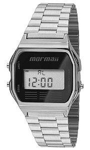 Relógio Mormaii Masculino MOJH02AA/3P