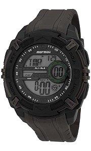Relógio Mormaii  Masculino MO1077AC/8C