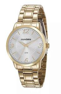 Relógio Mondaine Feminino 83368LPMVDE1