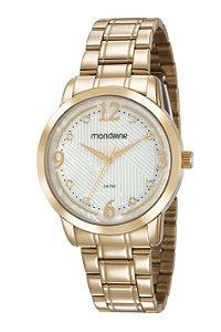 Relógio Mondaine Feminino 83428LPMVDE1